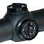 Bushnell Banner 4-12x40 scope turret