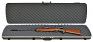 DOS/Plano Double gun case