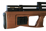 Cricket Bullpup WB