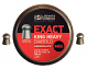 JSB Exact Kings MKII 25 - 33.95 gr