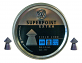 RWS Superpoint .177 pointed pellet