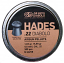 JSB Hades .22 Modified Hollow Point
