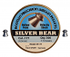 Beeman Silver Bear .177 Hollow Point pellet