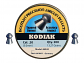 Beeman Kodiak .20 round nose pellets