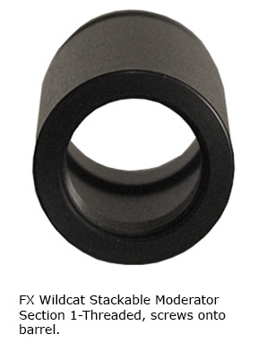 FX Stackable Moderator section 1