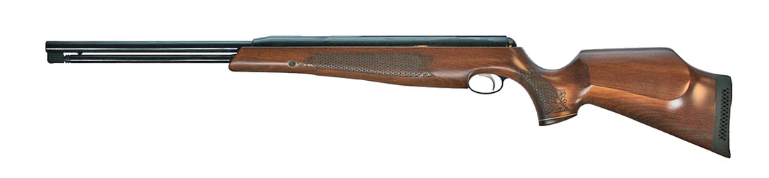 Air Arms TX200 .177 Beech