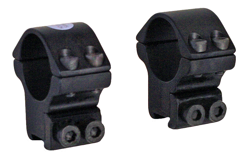 Sportsmatch 5030M 2 Piece Mounts