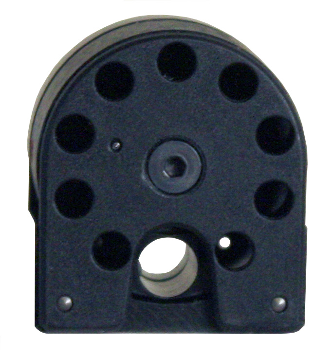 Daystate 10 Shot .25 Magazine