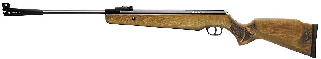 Cometa Fenix 400 Air Rifle .177