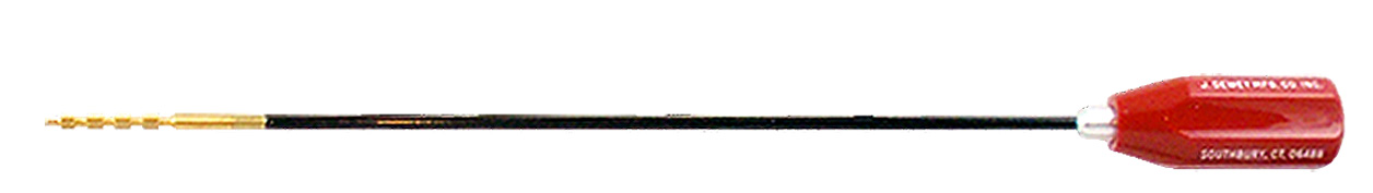 J. Dewey 177 Pistol Cleaning Rod