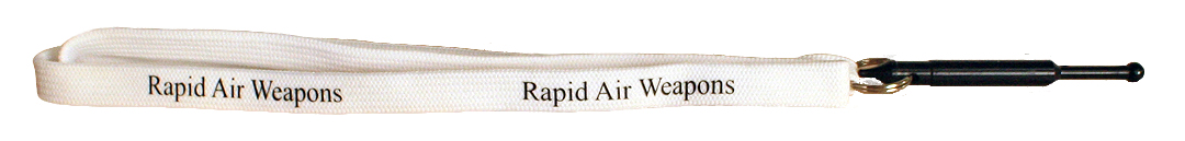 Rapid Air Pell Seat
