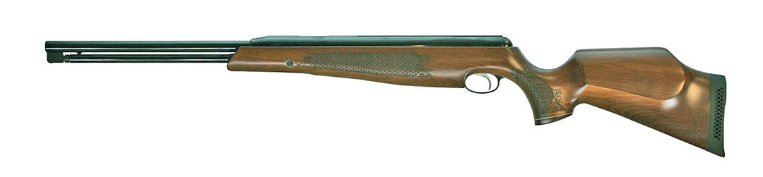 Air Arms TX200 .22 Beech