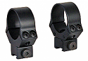 Sun Optics 0130 2 Piece Mount