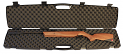 Ruger Yukon .177 Combo W/Case