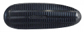 Pachmayr Recoil Pad