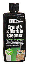 Flitz Granite and Marble Cleaner