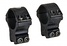 Beeman 5031 2 Piece Mounts