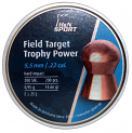 H&N Field Target Trophy Power .22