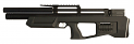 Cricket Bullpup .22 Synthetic Stock