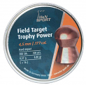 H&N Field Target Trophy Power .177