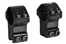 Sportsmatch 5030H 2 Piece Mounts