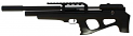 FX Wildcat MKIII 22 Caliber Compact Synthetic DFL