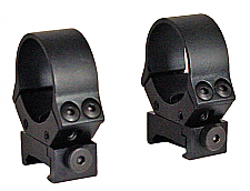Sun Optics 0230 2 Piece Mounts