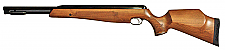 Air Arms TX200 .177 Beech Carbine