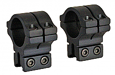 BKL 263 2 Piece Mounts