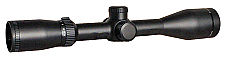 Hawke Varmint 3-12x44 SF (Side Focus) Mildot