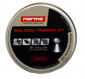 Golden Trophy FT .177 8.4gr