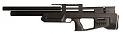 Cricket Bullpup .25 Synthetic Stock