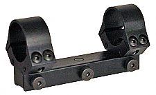 Sun Optics 7101 1 Piece Mount