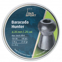 H&N Baracuda Hunter HP 25