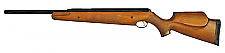 Air Arms ProSport  .177 Beech