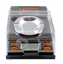 Lyman 1000XP Electronic Scale