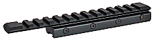 Sun Optics 7015 1 Piece Riser