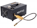 Nomad 4500 psi Air Compressor