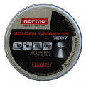 Golden Trophy FT .22 17.6gr