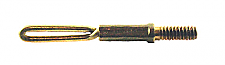 J Dewey .177 Caliber Loop