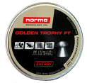 Golden Trophy FT .22 15.9gr