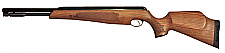 Air Arms TX200 .177 Carbine Walnut Righ Hand