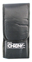 Chrony Carry Case