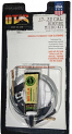 Otis Flexible Cleaning Kit