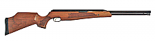 Air Arms TX200 .177 Walnut Left Hand