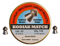 Beeman Kodiak Match .25