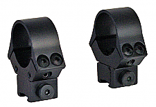 Sun Optics 0101 2 Piece Mounts