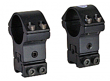 Sportsmatch ATP65 2 Piece Mounts