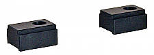 Theoben Riser Blocks 2 Piece Risers