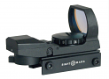 Holographic Reflex Sight